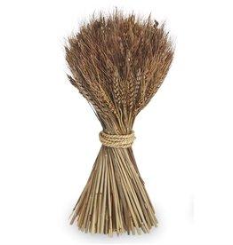 Medium Wheat Bundle