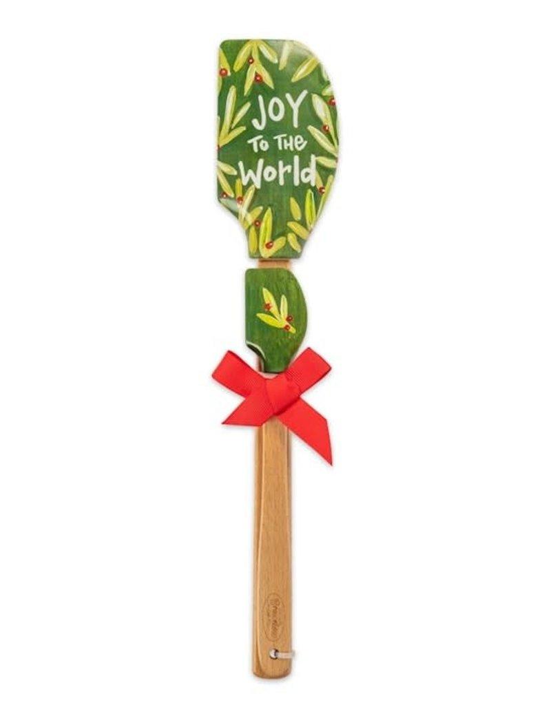 Joy to the World Kitchen Buddies
