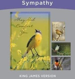 Card-Boxed-Sympathy-Birds  60934