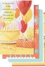 BOXD CD Birthday Images 60939