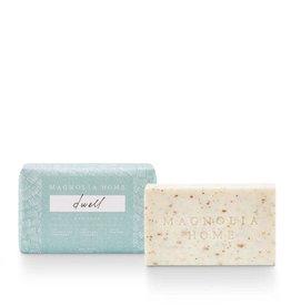 Dwell MH Bar Soap