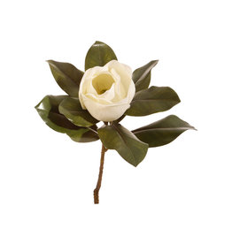 "16.5"" Magnolia Pick"