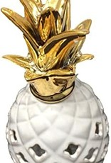 Pinapple Lantern