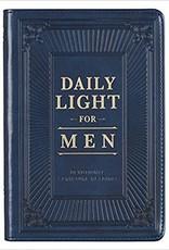 Daily Light for Men