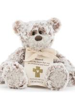 Mini Gving Bear- Blessing