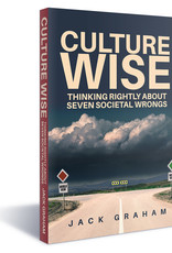 CultureWise (New  & Expanded)