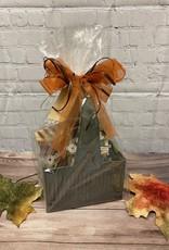 Fall Dip Trio Gift Set