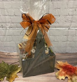 Fall Dip Trio Gift Set