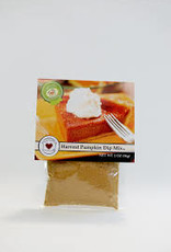 Gourmet Dip Mix - Harvest Pumpkin