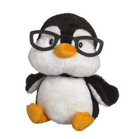 Spectimals- Penguin