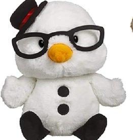Spectimals- Snowman