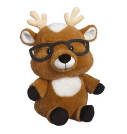 Spectimals- Reindeer