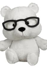 Spectimals- Polar Bear