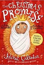 The Christmas Promise - Advent Calendar
