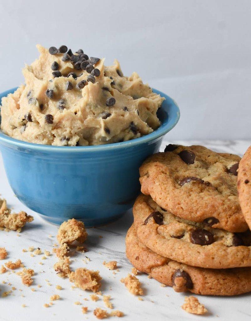 Cookie Dough Dip Mix