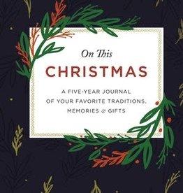 On This Christmas