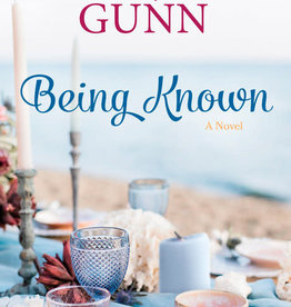 Being Known ( Haven Makers Series)
