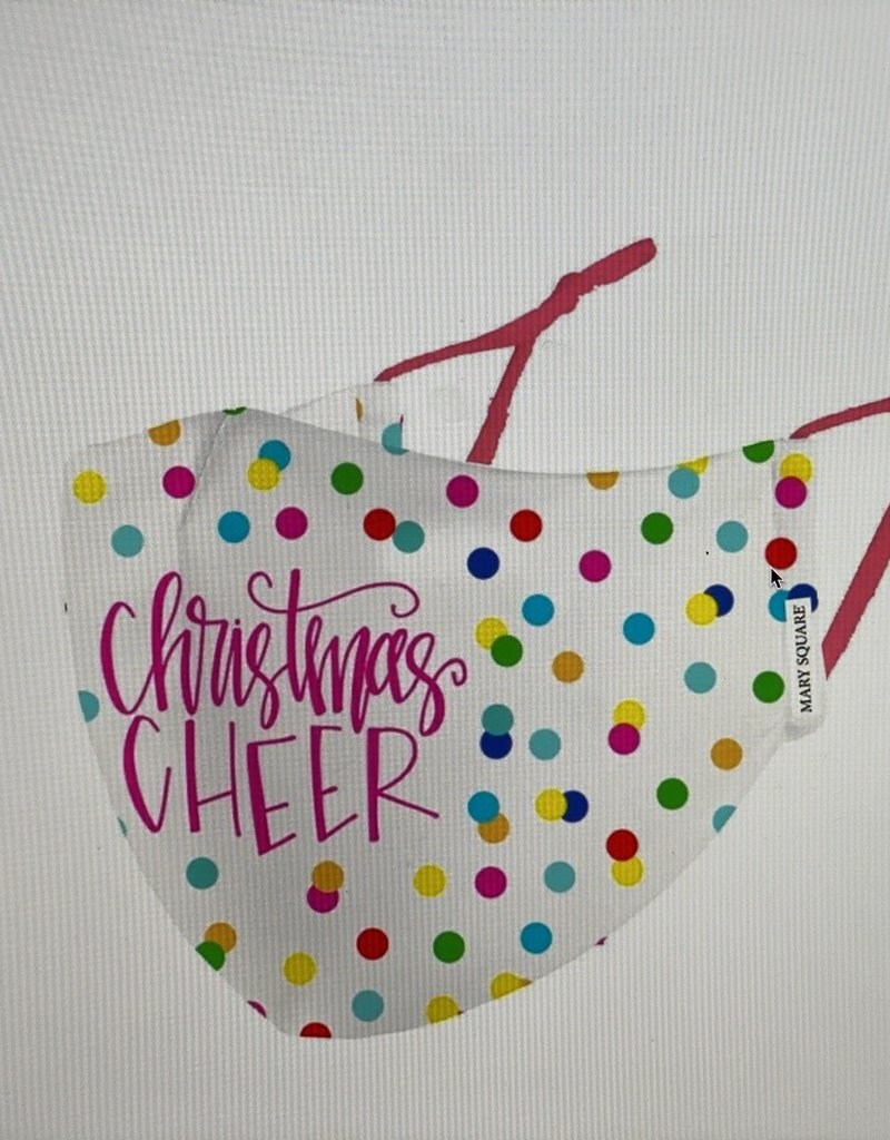 Adult Christmas Cheer
