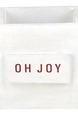 Oh Joy Nest Box