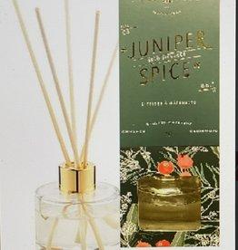 Tried & True Diffuser Juniper Spice