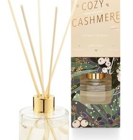Tried & True Diffuser Cozy Cashmere