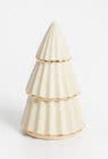 Tried & True Gilded Tree Cozy Cashmere