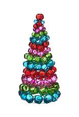 13.5 Bell Tree