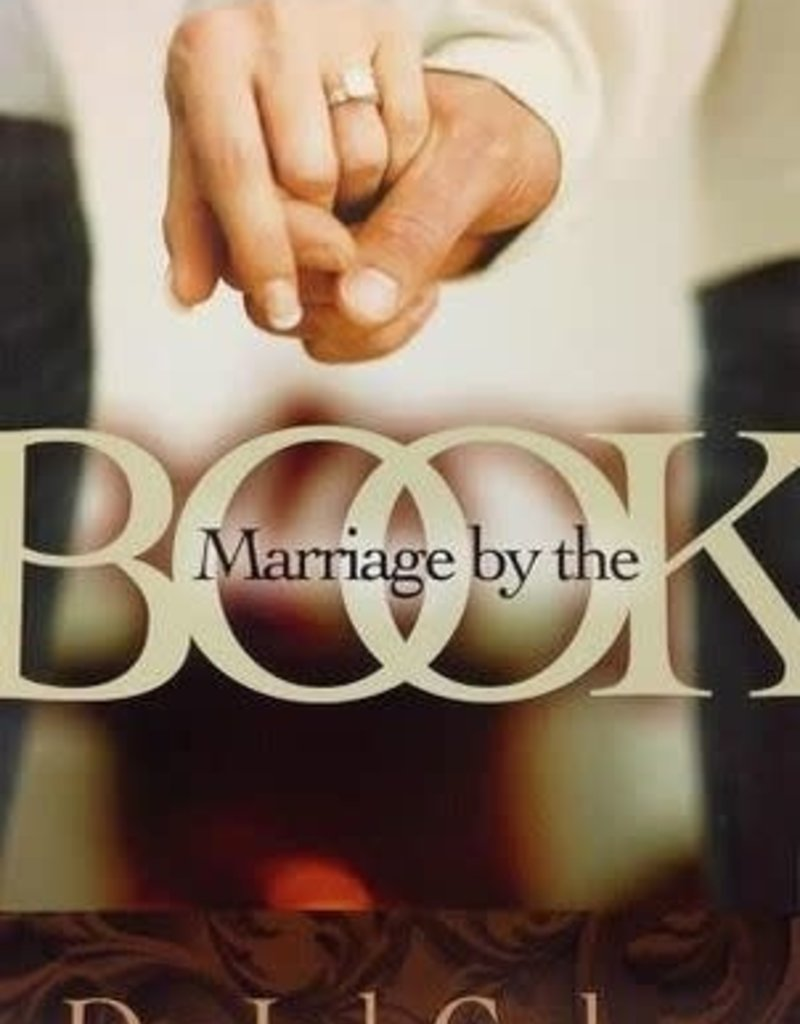 Marriage by the Book (2018)