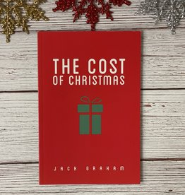 Cost of Christmas