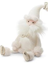 Jellycat-Snowflake Santa Large