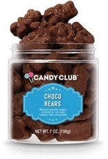 Choco Bears