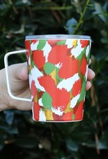 SS Coffee Tumbler Christmas Cheer