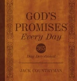 God's Promises Every Day