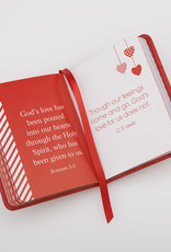 Pocket Inspirations-Love