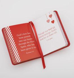 Pocket Inspirations-Love