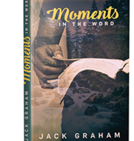Moments in the Word