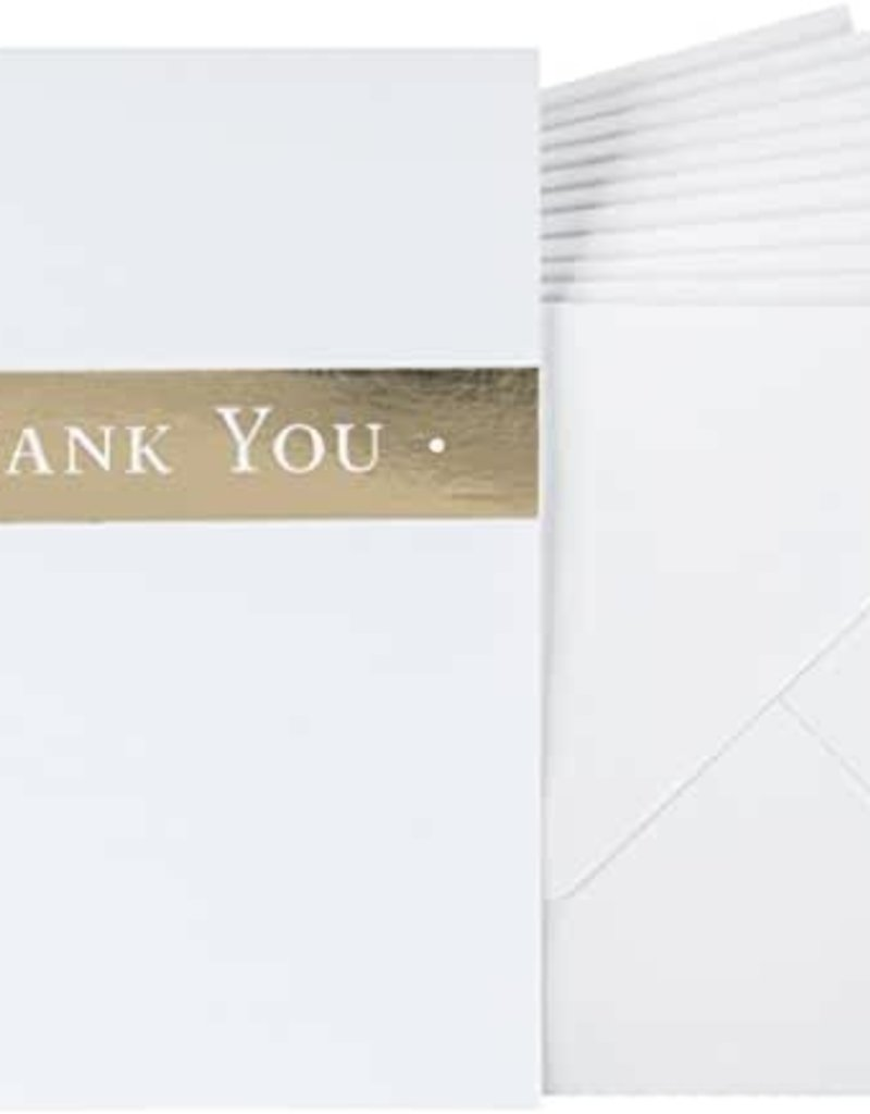 Thank You Notes (10 cds)  71942