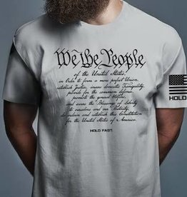 We the People  T- Shirt