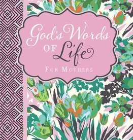 God's Word of Life for Mothers