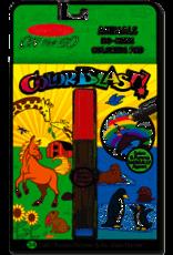 Melissa & Doug On The Go ColorBlast -Animals