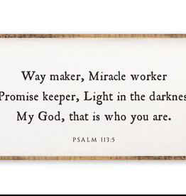 """24 x 12"""" 