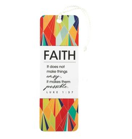 BKM TASS FAITH IT DOES NOT LK1:37