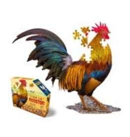 Madd Capp Puzzle Jr - I AM Lil' Rooster