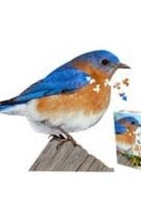 Madd Capp Puzzle - I AM Bluebird (300)