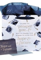 Gift Bag LG Graduation