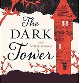 Dark Tower, The - Lewis, C. S.