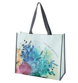 Everyday Grateful Tote Bag