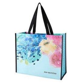 New Mercies Tote Bag