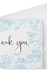 Thank You Notes w/Scripture