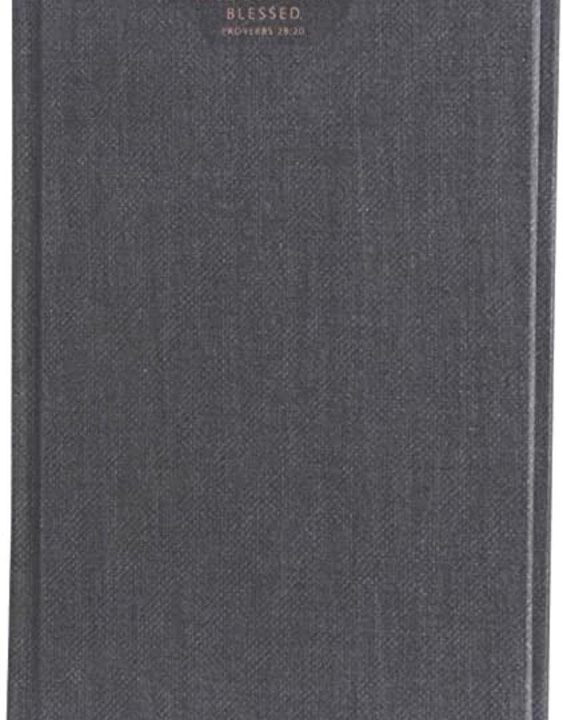 Faithful Man Journal